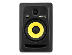 KRK RP6 Rokit Powered Studio Monitor