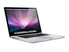 "Apple 15"" MacBook Pro"