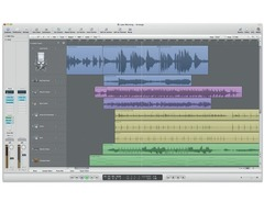 Apple Logic Pro 8