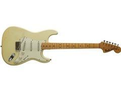 1968 Fender Stratocaster Woodstock