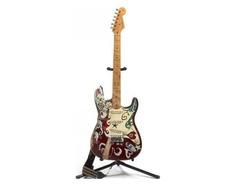 Fender Saville Theather Stratocaster