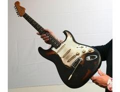 1965 Fender Astoria Stratocaster