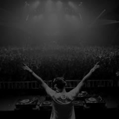 Electronic & DJ